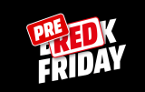 Red Friday chez MediaMarkt – Red Friday *live*
