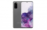 SAMSUNG Galaxy S20 5G Smartphone