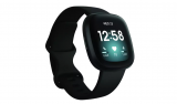 FITBIT Versa 3 Fitness Smartwatch