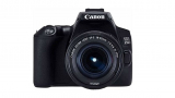 Canon EOS 250D/18-55mm IS STM Kit