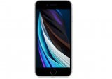 Apple iPhone SE 128 GB White