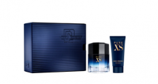 Paco Rabanne Pure XS Set for Him