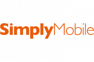 SimplyMobile Black Friday-Promo