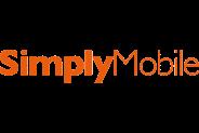 SimplyMobile Black Friday-Promo