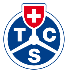 Touring Club Suisse