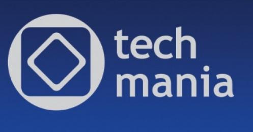 Techmania