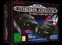 SEGA Mega Drive Mini Konsole
