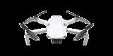 DJI Mavic Mini Fly More Combo chez Melectronics