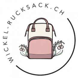 Wickel-Rucksack.ch