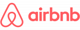40 CHF de réduction sur AirBnB