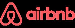 CHF 40.- rabais à airbnb