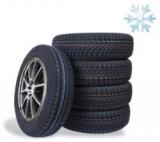 5% auf alle PKW-Reifen und Kompletträder bei ReifenDirekt.ch