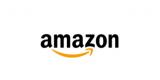 Das neue Amazon Kindle Paperwhite für unter 80 Franken