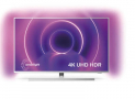Philips 58PUS8505 58″ Ambilight TV bei Fust