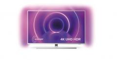 Philips 58PUS8505 58″ Ambilight TV bei Fust