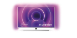 TV Philips 58PUS8505 58″ Ambilight chez Fust