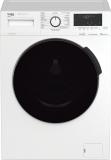 Beko 50081466CH1 Waschmaschine zum Bestpreis bei Melectronics