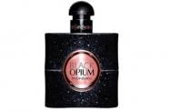Black Opium von Yves Saint Laurent!