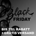 Bis zu 75% Rabatt und gratis Versand bei geschenkidee.ch