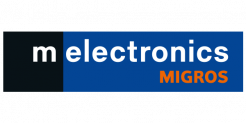 Cyber Monday Deals bei melectronics.ch