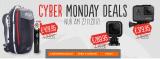 Cyber Monday bei Blue Tomato – Lawinenrucksack zum Schnäppchenpreis