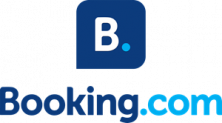 10% Rabatt bei booking.com