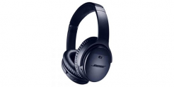 Casque Bose QuietComfort 35 chez Amazon