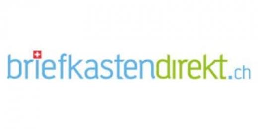 Briefkastendirekt.ch