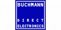 Fino al 70% su buchmann.ch