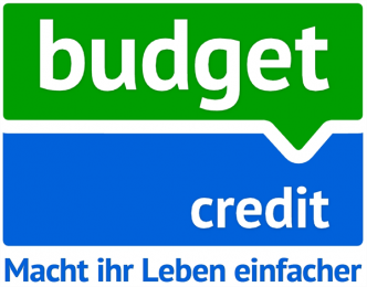 Budgetcreditcheck.ch