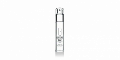Clinique Smart™ Custom-Repair Serum 50ml