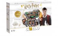 13% de réduction : jeu Cluedo Harry Potter !