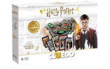 13% de réduction : jeu Cluedo Harry Potter !