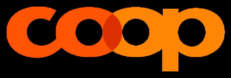 coop.ch