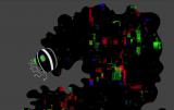 Galaxus im Cyber Monday Fieber