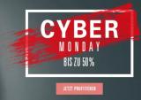 Ochsner Shoes: 50% Rabatt auf über 100 Artikel am Cyber Monday