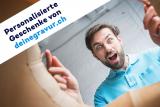 30% Rabatt auf alles bei deineGravur.ch