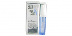 Action: Eau de Star by Thierry Mugler
