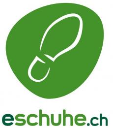 eSchuhe.ch