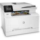 HP LaserJet Pro M282nw Farblaserdrucker bei Interdiscount (auf Bestellung)