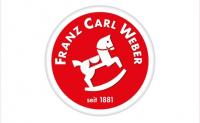 CHF 20.- Rabatt bei Franz Carl Weber zum Black Friday