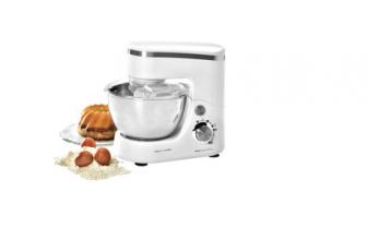 Küchenmaschine Primotecq Easy Mix 800  bei Fust
