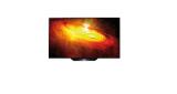 LG OLED65BX 65″ (4K Oled) bei Fust