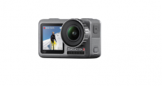 DJI Osmo Action bei Fust