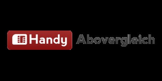 Handy-Abovergleich