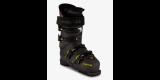 Chaussures de ski hommes Head Vector EVO ST 110