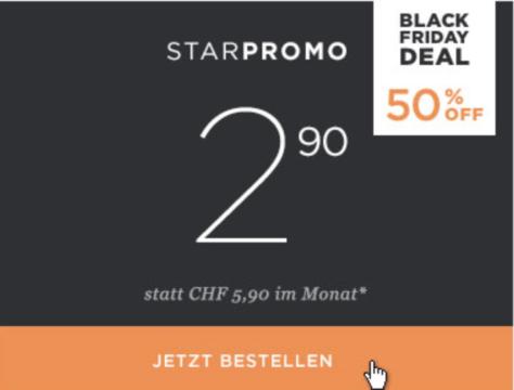 ee mobile discount ralph lauren coupon 50 off