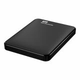WESTERN DIGITAL Elements USB 3.0 HDD mit 3TB für nur CHF 79.00 bei Microspot.ch
