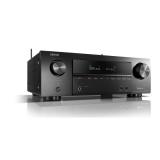 DENON AVR-X1500H Receiver für CHF 399.00 bei Microspot.ch