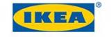 Lieblingswoche bei Ikea